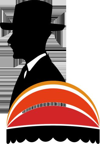 آقای سایبان نخستین مرکز تولید سایبان-سایبان کالسکه ای | سایبان برقی | سایبان مغازه | سایبان تبلیغاتی | سایبان چتری | سایبان خودرو | سایبان دوطرفه | سایبان اتوماتیک | سایبان بازویی | قیمت نصب سایبان فنری | فروش سایبان مغازه ارزان | سایبان برقی فول باکس